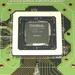 Nvidia GeForce 8800 GTS 512 im Test: Der G92 darf alle Muskeln spielen lassen