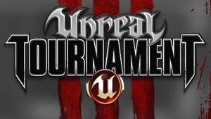 Unreal Tournament 3 im Test: Der Mmmmmonsterkill ist zurück