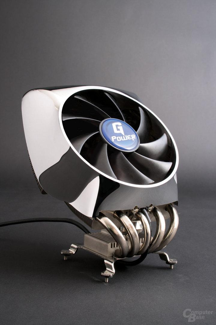 Gigabyte G-Power 2 Pro