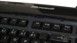 Microsoft Reclusa