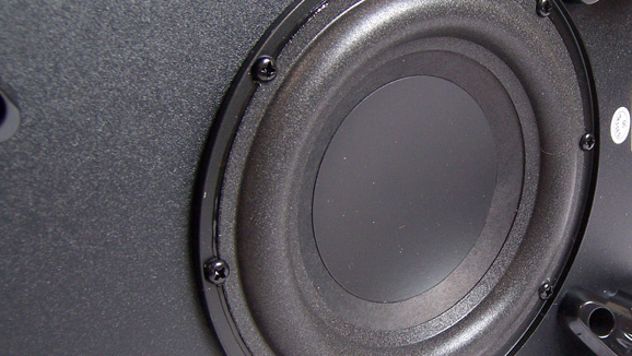 Logitech G51 im Test: 5.1-Sound nicht nur für Spieler