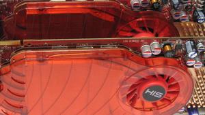 CrossFire, SLI oder Einzelkarte?: Günstige Multi-GPU-Systeme gegen teure Einzelkarte