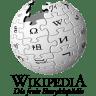 Wikipedia-DVD
