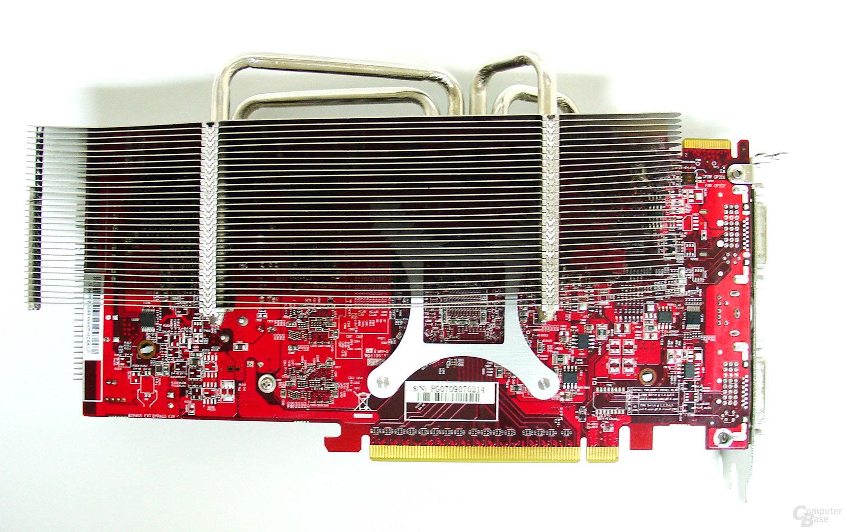 PowerColor HD 3870 SCS3