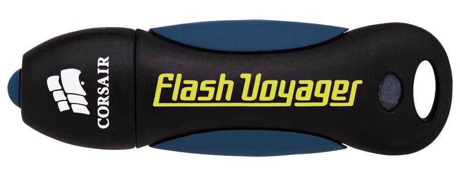 Flash Voyager 32 GB