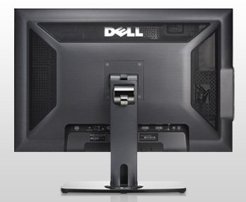Dell UltraSharp 3008WFP
