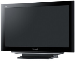 Panasonic TC-37LZ85