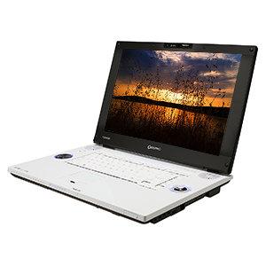 Toshiba Qosmio G45-AV690