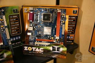 Zotac N73V