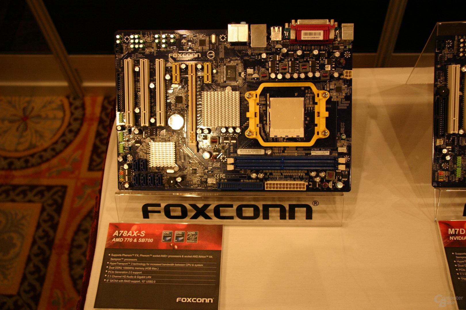 AMD 770