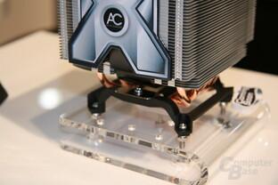 Arctic Cooling – Freezer Xtreme
