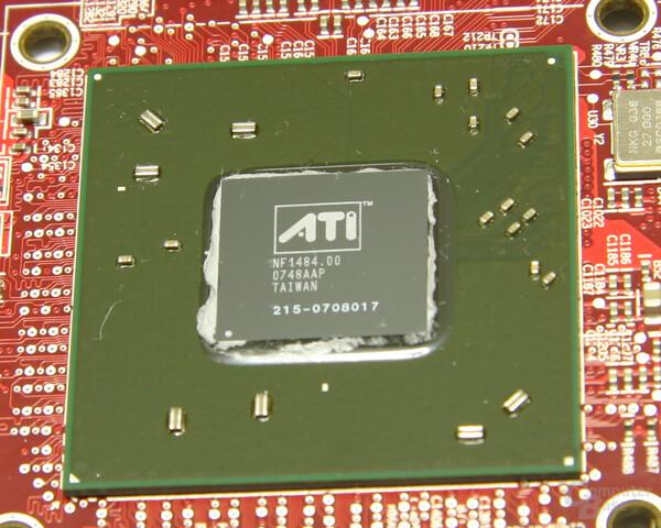 R680-GPU (RV670)