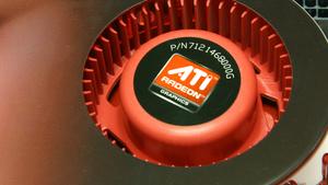 ATi Radeon HD 3870 X2 im Test: AMDs ersehnter Griff nach den Sternen