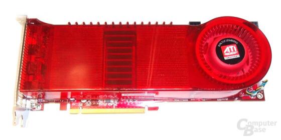 ATi Radeon HD 3780 X2