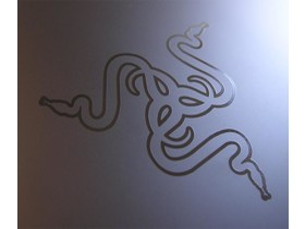 Razer-Emblem