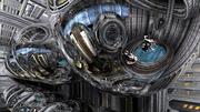 Raytracing in Spielen II: Das Reich der Strahlen macht Fortschritte