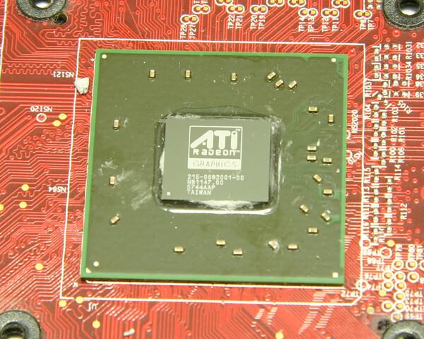 RV635-GPU copy
