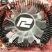 ATi Radeon HD 3650 im Test: Die alte Mittelklasse aufgerüstet
