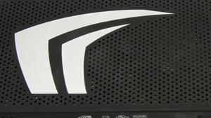 GTX 295 im Test: Nvidias neue Multi-GPU-Karte ist kein eindeutiger Gewinner
