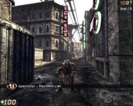Nvidia 4xAA