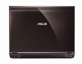 Asus U65S