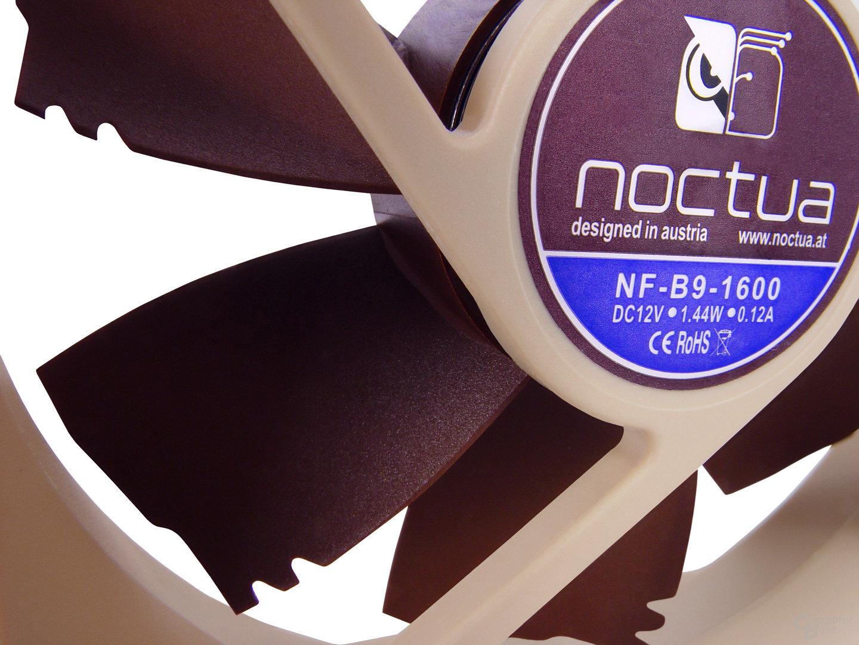 Noctua NF-B9