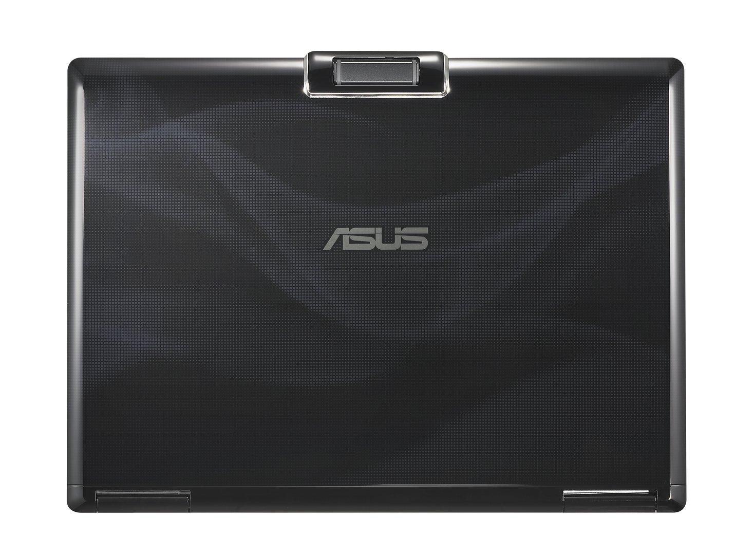 Asus M51S