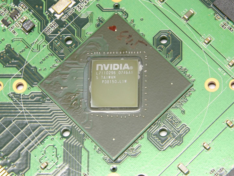 G94-GPU