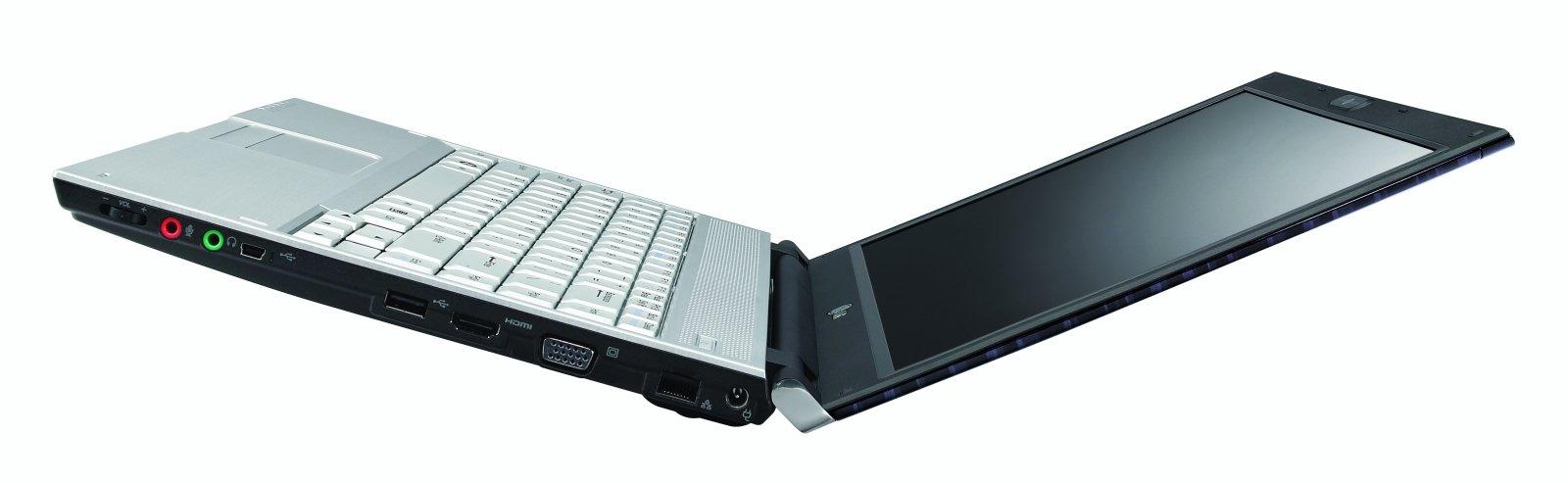 LG P300