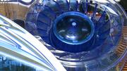 IceQ3 Turbo X im Test: HIS veredelt die Radeon HD 3850