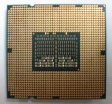 Intel Nehalem?