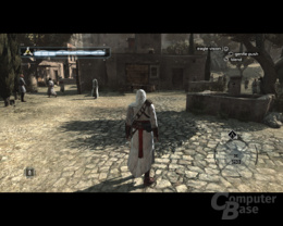 Assassins Creed - Chrome 400