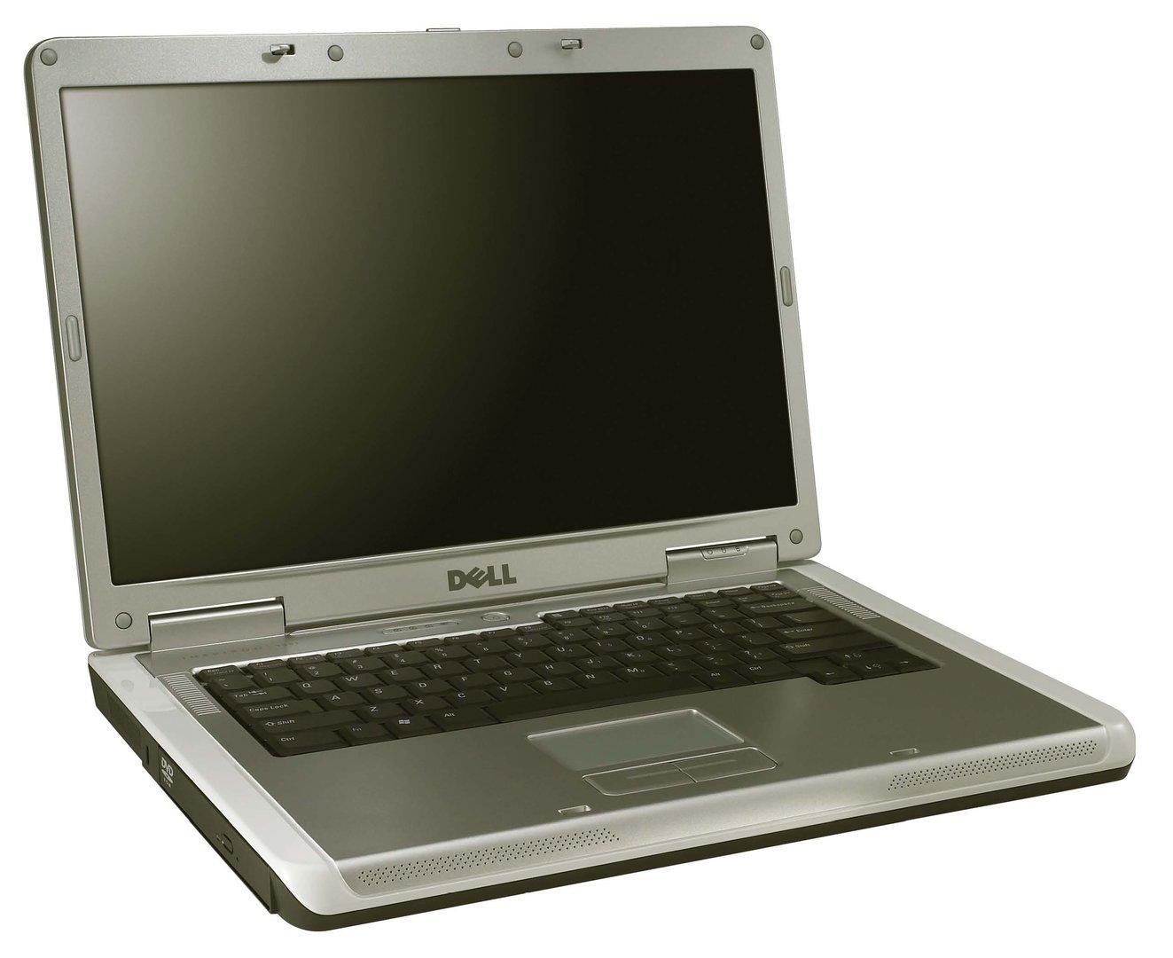 Dell Inspiron Serie