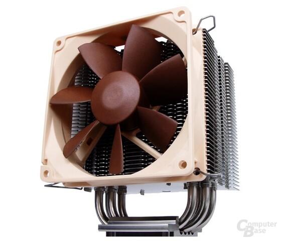 Noctua NH-U9B CPU-Kühler