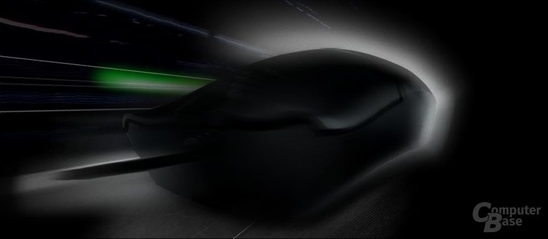 Speed of (The) Light