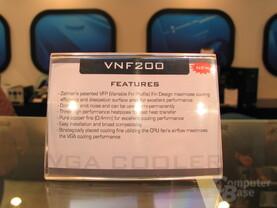 Passiver VNF-200