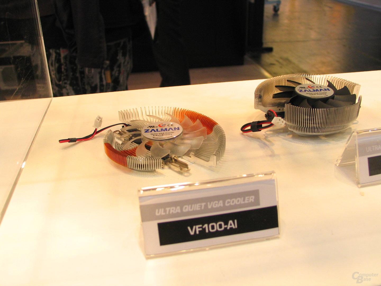 VF100