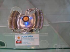 Orb VGA