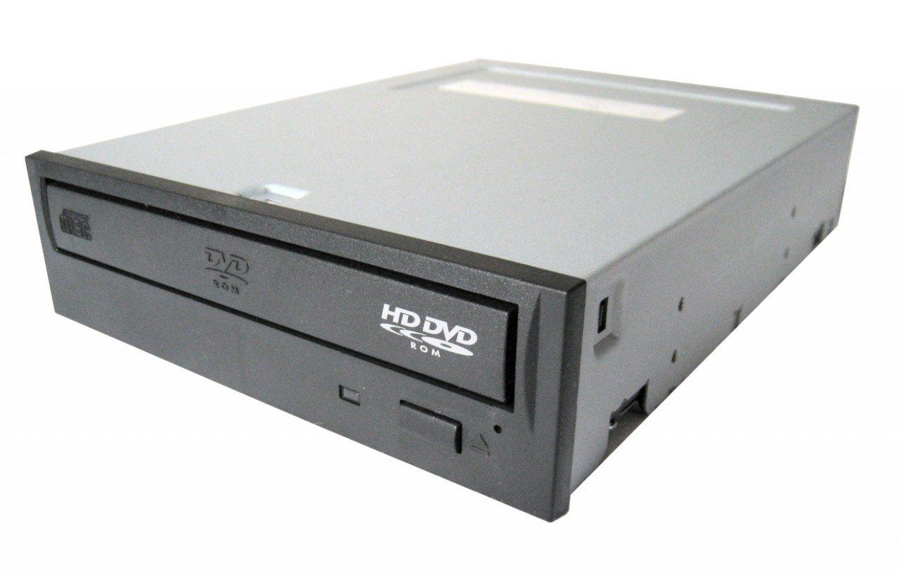 Toshiba SD-H802A