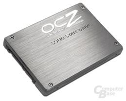 """OCZ 2,5""""-SATA-II-SSD"""