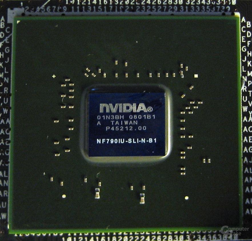 SPP 790i Ultra SLI