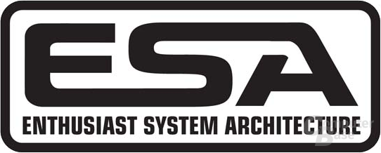 Enthsiast System Architecture