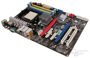 Sapphire AM2RX780