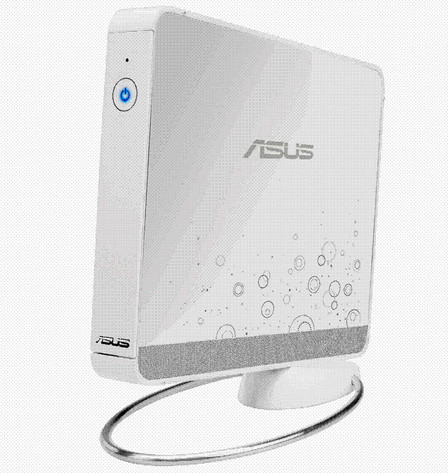 Asus Eee PC Desktop