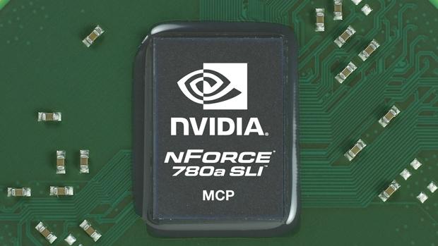 AMD 780G und Nvidia 780a im Test: Integrierte Grafik im Vergleich