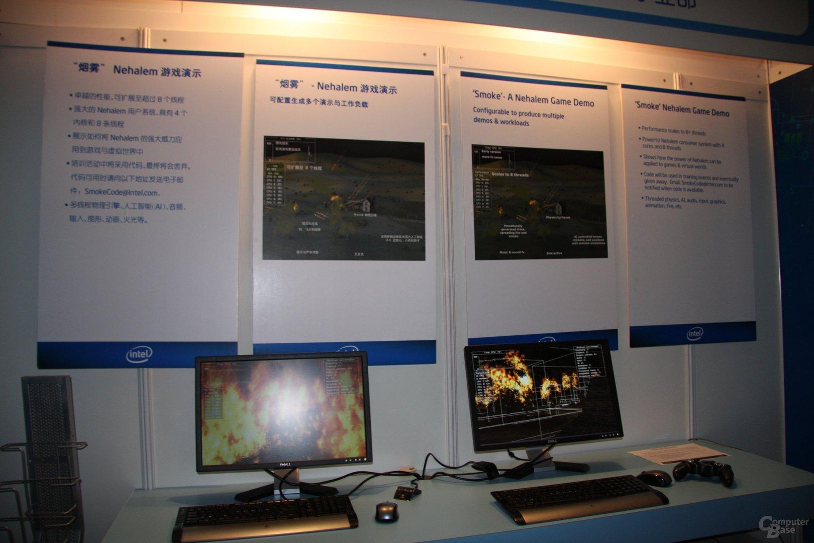 Shanghai 1.4.2008 - Part 2 066