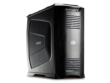 Coolermaster Stacker RC-832