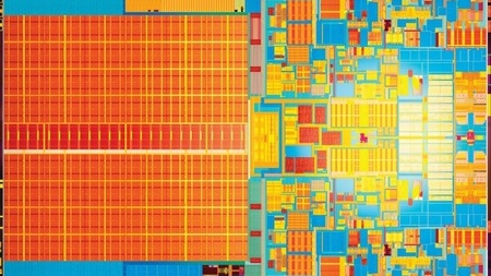 Prozessorkerne im Test: 1, 2, 3 oder 4 CPU-Kerne für Spieler?
