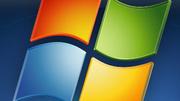 Spielen mit Windows Vista II: So groß ist der Vorteil gegenüber Windows XP