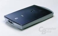 Canon USB 2.0 Scanner
